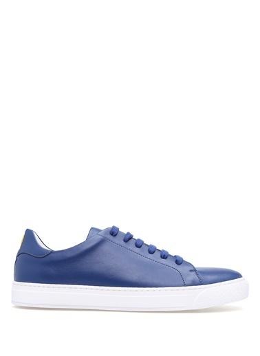 Lifestyle Ayakkabı-Anya Hindmarch